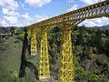 Viaducto del Malleco I.jpg