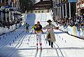 Vibeke Skofterud Vasaloppet 2012 001.jpg