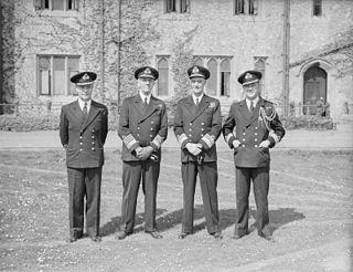 George Hamilton DOyly Lyon English sportsman and Royal Navy officer