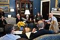 Vice President Joe Biden Meets With Groups To Develop Proposals On Gun Violence 02.jpg