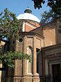 Vicenza 31 (8188096392).jpg