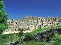 Vico del Gargano panorama.jpg