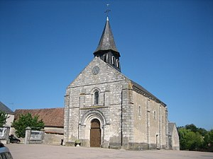Vicq-Exemplet Eglise 4.JPG