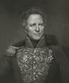 Victor Joseph Delcambre (1770-1858).png
