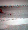 Victoria Crater 3D 04.png