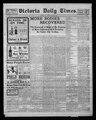 Victoria Daily Times (1902-05-26) (IA victoriadailytimes19020526).pdf