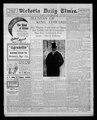 Victoria Daily Times (1902-06-24) (IA victoriadailytimes19020624).pdf