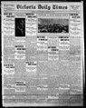 Victoria Daily Times (1912-12-14) (IA victoriadailytimes19121214).pdf