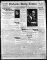 Victoria Daily Times (1913-01-02) (IA victoriadailytimes19130102).pdf