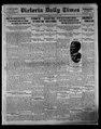 Victoria Daily Times (1913-08-26) (IA victoriadailytimes19130826).pdf