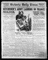 Victoria Daily Times (1914-11-28) (IA victoriadailytimes19141128).pdf