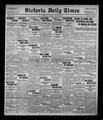 Victoria Daily Times (1923-01-22) (IA victoriadailytimes19230122).pdf