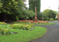 Victoria Park, Ormskirk - DSC09247.PNG