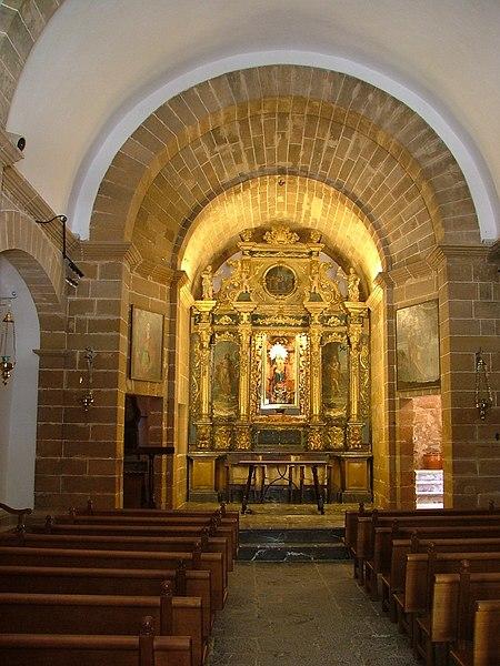 Fitxer:Victoria alcudia church.JPG