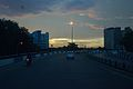 Vidyasagar Setu Approach Road - Hastings - Kolkata 2014-07-11 7357.JPG