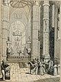 Vie du cardinal de Cheverus, archevêque de Bordeaux (1850) (14596351679).jpg