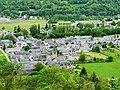 Vielle-Aure village (3).JPG