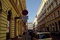 Vienna, Wien, Wenen (27178511243).jpg