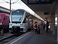 Vienna (14161308833).jpg