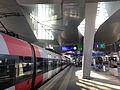 Vienna Hauptbahnhof 31aug13 (9700542888).jpg