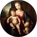 Vierge à l'Enfant, Puligo.jpg