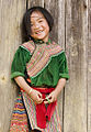 Vietnam Girl's Smile.jpg