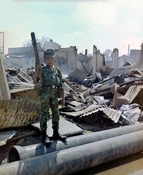 File:Vietnamchildsoldier.jpg