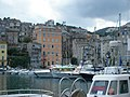 Vieux port (Bastia) (1).jpg