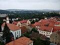 View from Löbau's kirche 1.jpg