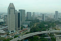 View from the Singapore Flyer (4447898123).jpg