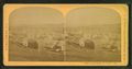 View in Littleton, N.H, from Robert N. Dennis collection of stereoscopic views.png