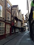 7 and 8 The Shambles