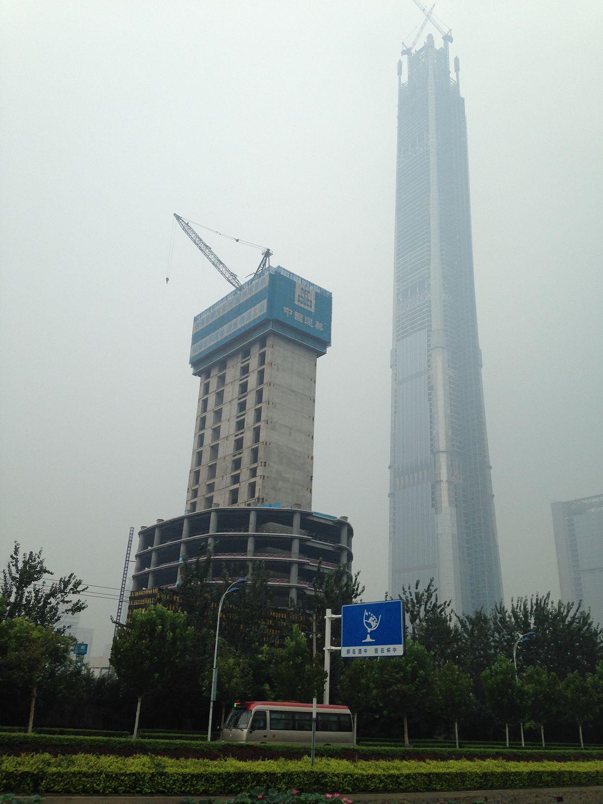 Sfedel Building Construction Partners