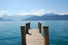220px-View_of_Vierwaldstattersee_From_Weggis.jpg