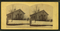 View of a Church, Peterborough, N.H, by C.H. Wheeler & Co..png