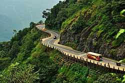 View point of Thamarassery Churam.jpg