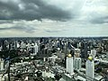 Views from Baiyoke Tower II 20190824 11.jpg