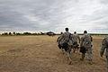 Vigilant Guard 130725-Z-HK347-245.jpg