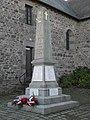 Vignoc (35) Monument aux morts.jpg