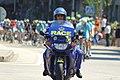 Vigo Vuelta Ciclista a España 2013 (9596397256).jpg