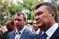 Viktor Yanukovich. August 2007.jpg