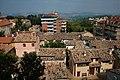 Villa Ficana dall'alto.jpg