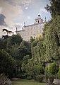 Villa Garzoni dal giardino.jpg
