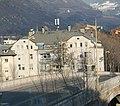 Villa Gasteiger Bozen.jpg