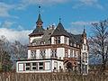 Villa Hoechst, Eltville 20150222 1.jpg