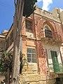Villa Ignatius 44.jpg