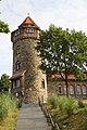 Villa Meßmer.jpg