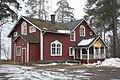 Villa Onnela Oulu 20110409 02.jpg