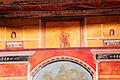 Villa Oplontis Calidarium 02.jpg
