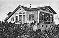 Villa Semprini San Mauro a Mare.jpg
